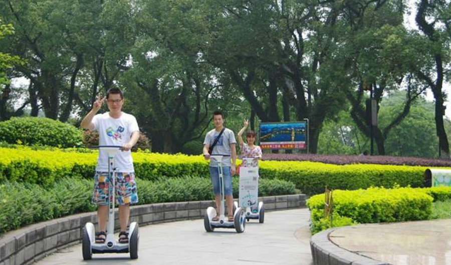 segway-tours-day-tour-guilin-china-1000.jpg