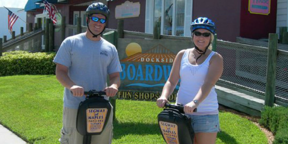 segway-tours-naples-florida-1000.jpg