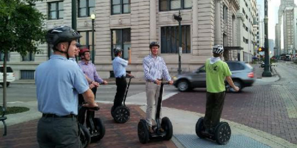 segway-tours-of-houston_1000.jpg