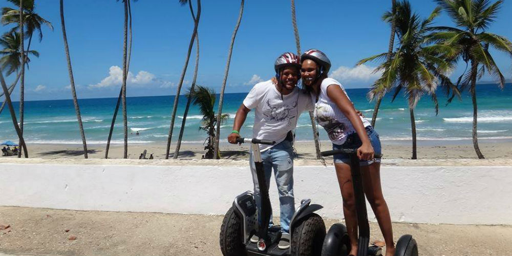 segway-tours-venezula-porlamar-margarita-island-venezuela-1000.jpg