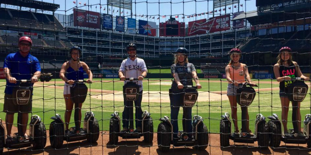 segway_forth_worth_texas-1000.jpg