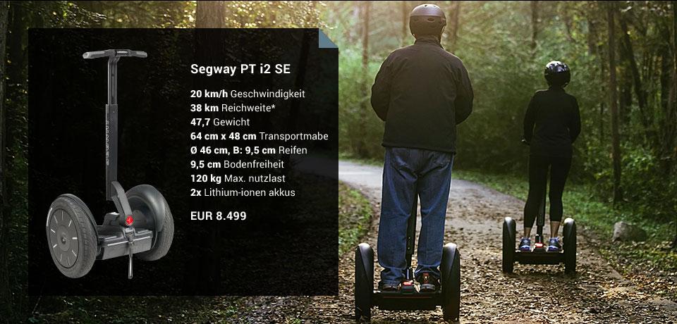 segway_pt_i2_se.jpg