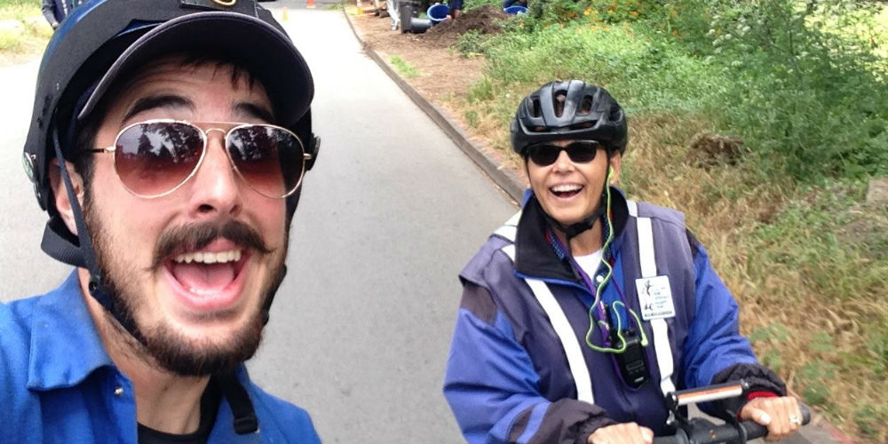 segwy-selfie-San-francisco-Segway-tours-golden-gate-park.jpg
