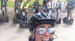 segwy-selfie-san-francisco-Segway-tours-fishermans-wharf-waterfront.jpg