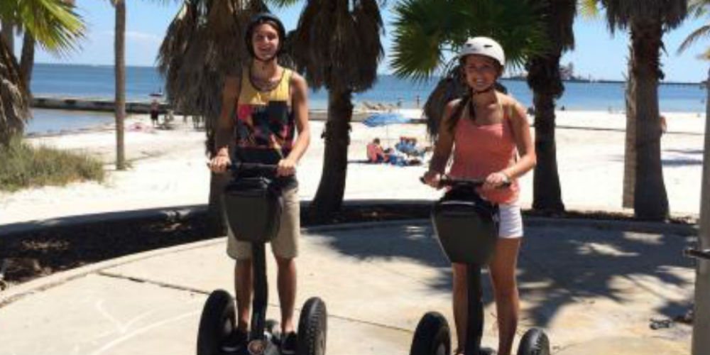 st-petersburg-all-about-fun-segway-tours-1000.jpg