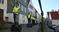 bergen-segway-tours-1-bergen-norway-1000.jpg