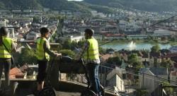 bergen-segway-tours-bergen-norway-1000.jpg