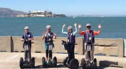 fishermans-wharf-alcatraz-island-san-francisco_segway-tours-guided-tours.jpg