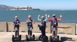 fishermans-wharf-alcatraz-island-san-francisco_segway-tours-guided-tours.jpg