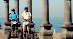 puerto_vallarta_segway_tours_mexico-coast-1000.jpg