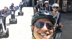 segwy-selfie-San-francisco-Segway-tours-fishermans-wharf-waterfront-martime.jpg