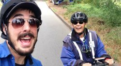 segwy-selfie-San-francisco-Segway-tours-golden-gate-park.jpg